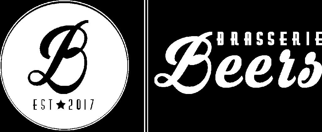 Brasserie Beers